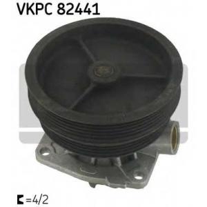 SKF VKPC 82441