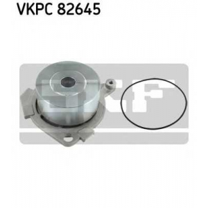 SKF VKPC82645 Водяной насос