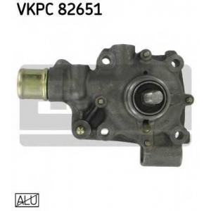 SKF VKPC82651 Водяной насос