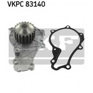 SKF VKPC 83140 Помпа водяна
