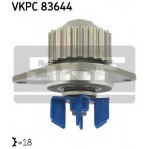 SKF VKPC 83644