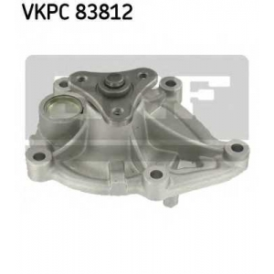 SKF VKPC 83812 Помпа воды (Пр-во SKF)