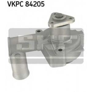 SKF VKPC84205