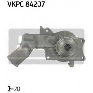 SKF VKPC84207 Запчасть