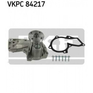 SKF VKPC 84217 Водяной насос