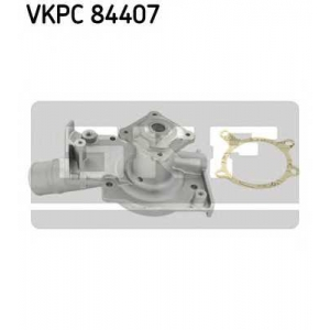SKF VKPC 84407 Водяной насос