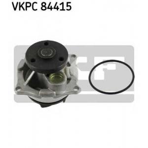SKF VKPC 84415 Насос водяний