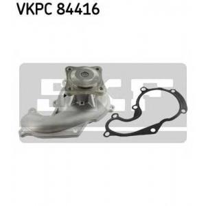 SKF VKPC 84416