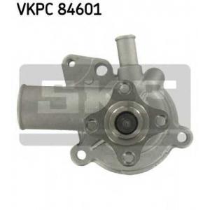 SKF VKPC 84601