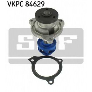 SKF VKPC 84629 Водяной насос