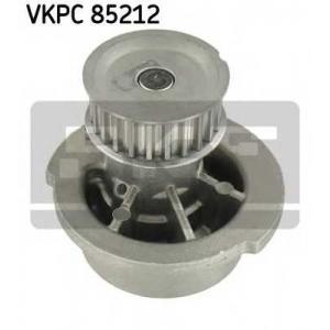 SKF VKPC 85212 Водяной насос