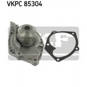 SKF VKPC 85304 Водяной насос