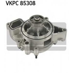 vkpc85308 skf