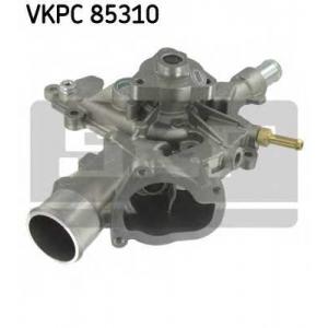 SKF VKPC85310 Водяна помпа