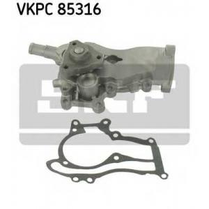 SKF VKPC 85316