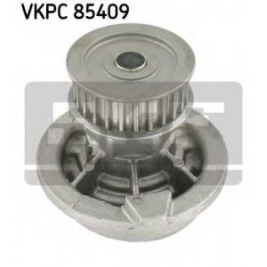 SKF VKPC 85409 Водяной насос