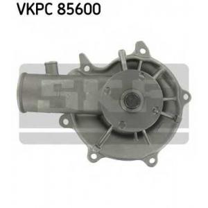 SKF VKPC 85600