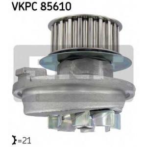 SKF VKPC 85610 Водяной насос