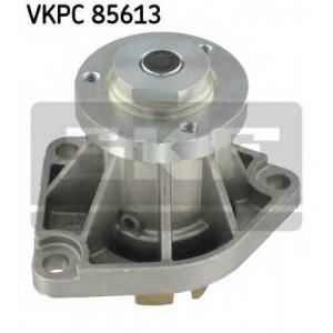 SKF VKPC 85613 Насос водяний