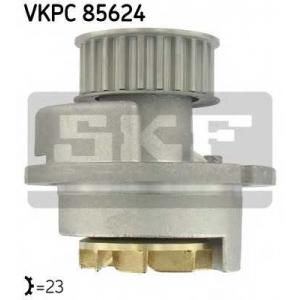 SKF VKPC85624 Водяна помпа