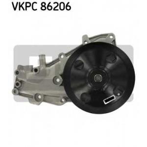 vkpc86206 skf