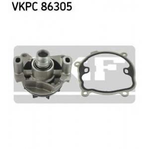 SKF VKPC 86305 Водяной насос