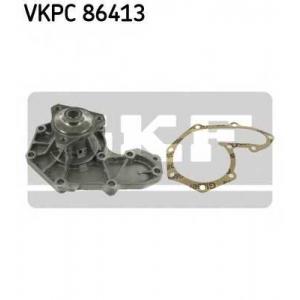 SKF VKPC 86413 Помпа водяна