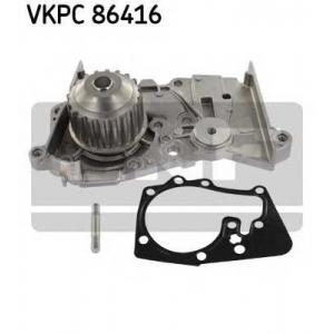 SKF VKPC 86416 Водяной насос