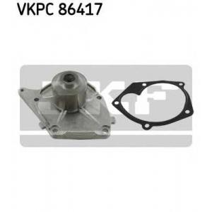 SKF VKPC 86417