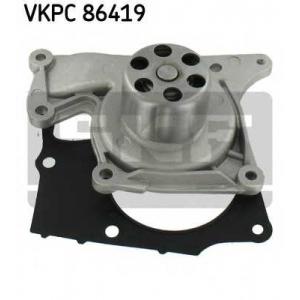 SKF VKPC 86419