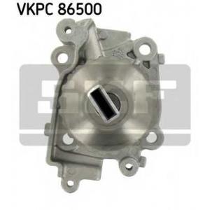 SKF VKPC86500