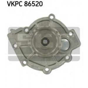 SKF VKPC 86520 Водяной насос SKF