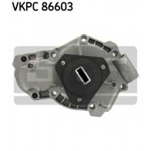 SKF VKPC86603