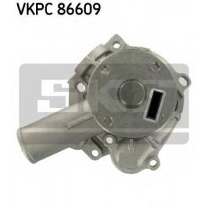 SKF VKPC 86609 Водяной насос