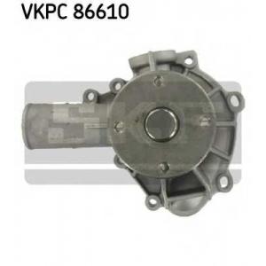 SKF VKPC86610 Water pump