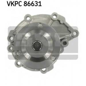SKF VKPC86631