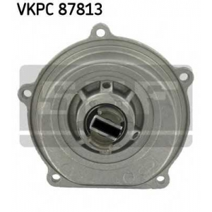 SKF VKPC87813 Водяна помпа