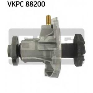 SKF vkpc88200