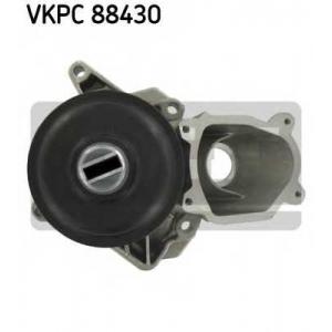 SKF VKPC 88430 Насос водяний