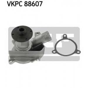 SKF VKPC 88607 Водяной насос SKF