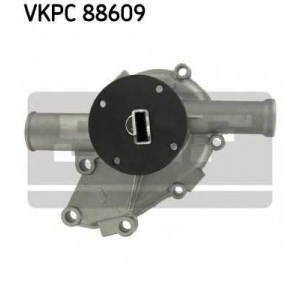 SKF VKPC88609 Water pump