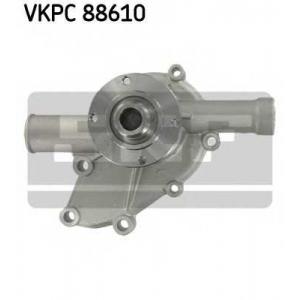 SKF VKPC 88610 Водяной насос SKF