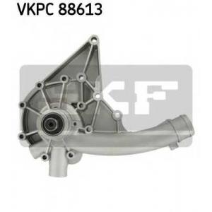 SKF VKPC88613