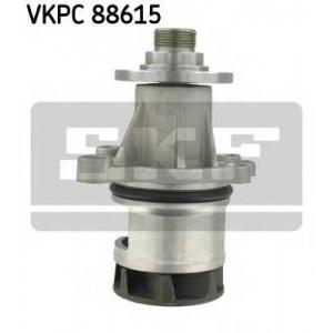SKF VKPC 88615 Насос водяний