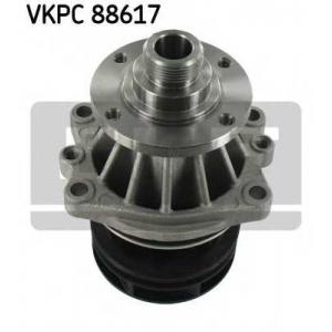 SKF VKPC 88617 Насос водяний