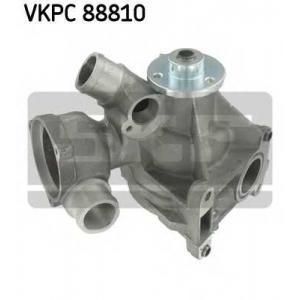 SKF VKPC 88810 Водяной насос SKF
