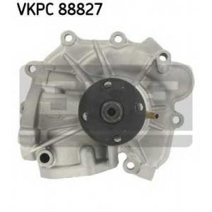 SKF VKPC88827