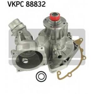 SKF VKPC88832 Водяной насос SKF