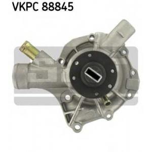 SKF VKPC 88845 Помпа водяна