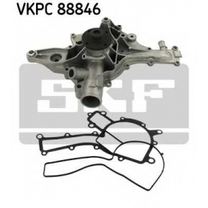 SKF VKPC88846
